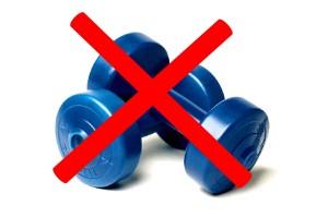einfach-abnehmen-ohne-sport